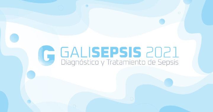 Galisepsis 21 – abril 2021
